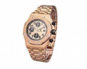 Мужские часы Audemars Piguet Модель №MX3350