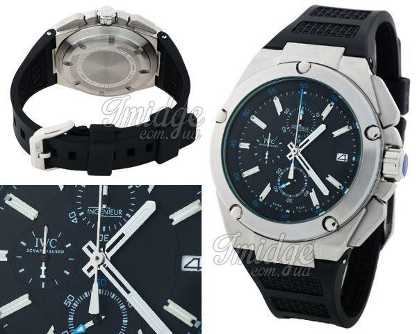 Мужские часы IWC  №MX2482