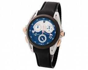 Копия часов Ulysse Nardin Модель №MX2422