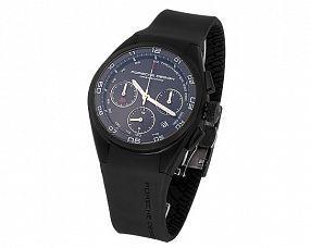 Мужские часы Porsche Design Модель №MX3191