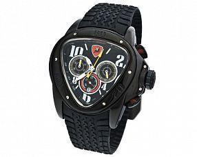 Копия часов Tonino Lamborghini Модель №MX1211