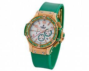 Женские часы Hublot Модель №MX1325