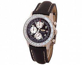Мужские часы Breitling Модель №M3229