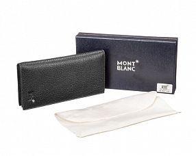 Кошелек Montblanc  №S663