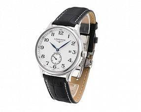 Копия часов Longines Модель №N2663