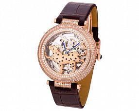 Женские часы Cartier Модель №N1546