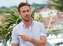 Претендуя на Оскар: знаменитые часы Райана Гослинга – для клиентов интернет-магазина Имидж