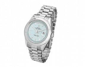 Мужские часы Rolex Модель №N2646