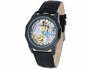 Копия часов Corum Модель №M4536