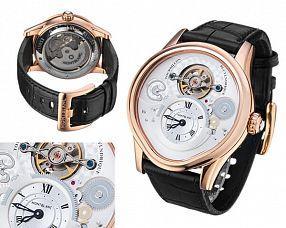 Копия часов Montblanc  №MX3385