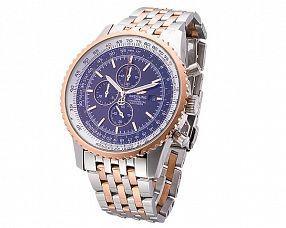 Мужские часы Breitling Модель №MX3088