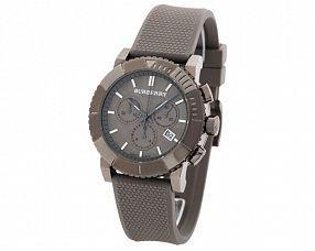 Мужские часы Burberry Модель №N2048