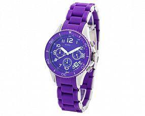 Часы Marc Jacobs - Оригинал Модель №N2180