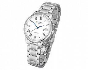 Копия часов Longines Модель №MX3435
