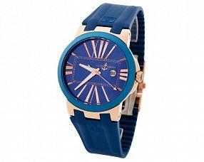 Мужские часы Ulysse Nardin Модель №MX2416