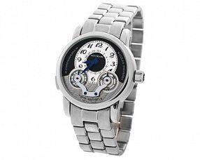 Мужские часы Montblanc Модель №N1929