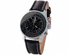 Копия часов Breitling Модель №M3228-2