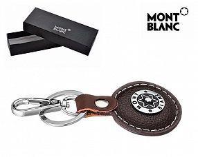 Брелок Montblanc  №143