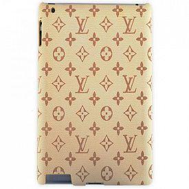 Чехол для iPad Louis Vuitton Модель №S109