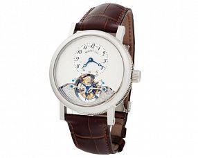 Копия часов Breguet Модель №MX2076