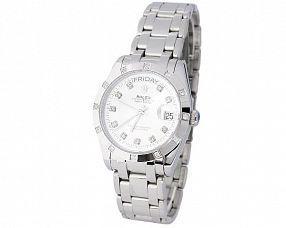 Унисекс часы Rolex Модель №MX0107