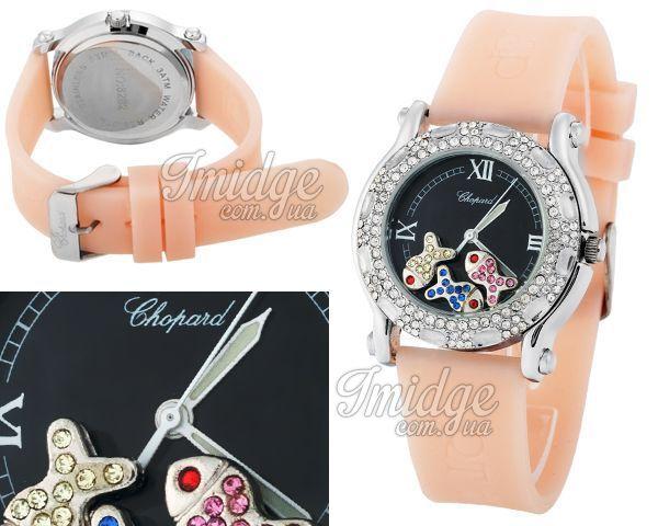 Женские часы Chopard  №MX2283