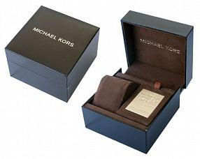 Коробка для часов Michael Kors  №1192