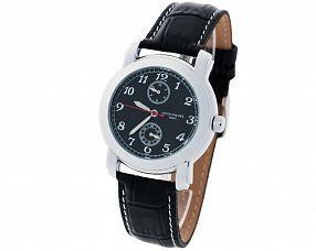Мужские часы Patek Philippe Модель №MX2650