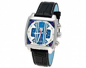 Мужские часы Tag Heuer Модель №MX1126