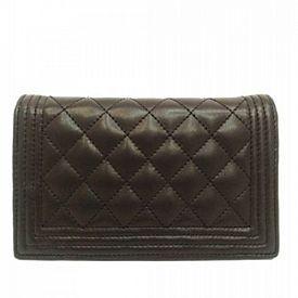 Кошелек Chanel Модель №S220