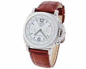 Мужские часы Panerai Модель №MX2695