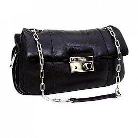 Клатч-сумка Prada  №S323