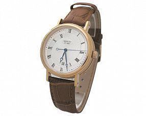 Копия часов Breguet Модель №M3605