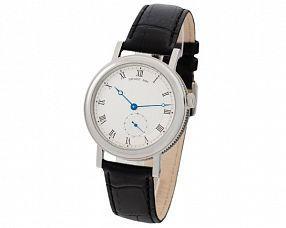 Копия часов Breguet Модель №MX1683