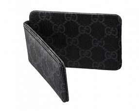 Зажим для денег Gucci Модель Z0042