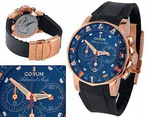 Копия часов Corum  №M3627