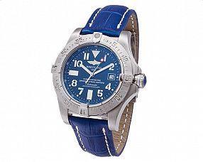 Мужские часы Breitling Модель №MX2926
