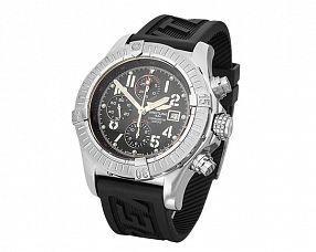 Копия часов Breitling Модель №MX3289
