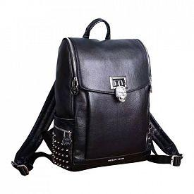 Рюкзак Philipp Plein  №S480