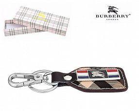 Брелок Burberry  №167