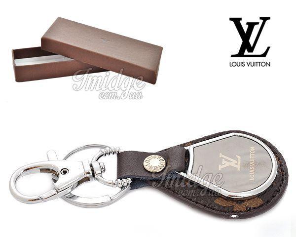 Брелок Louis Vuitton  №100