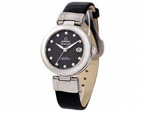 Копия часов Omega Модель №N1265