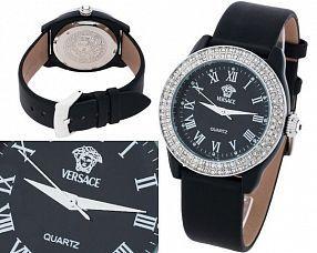 Копия часов Versace  №MX2570