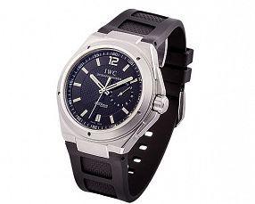 Мужские часы IWC Модель №MX3157