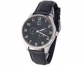 Мужские часы IWC Модель №M2151
