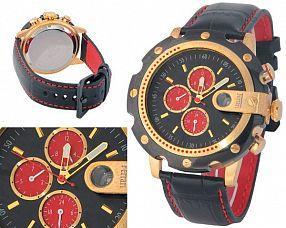 Копия часов Ferrari  №N0388