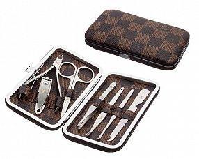 Маникюрный набор Louis Vuitton  №M011