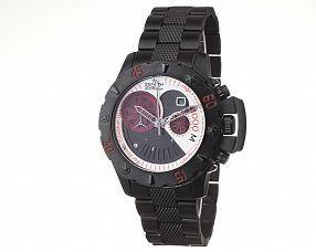 Мужские часы Zenith Модель №MX1242