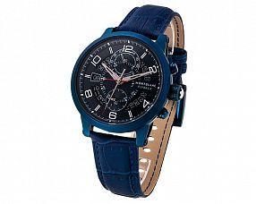 Копия часов Montblanc Модель №MX3234