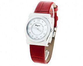 Женские часы Salvatore Ferragamo Модель №N1888